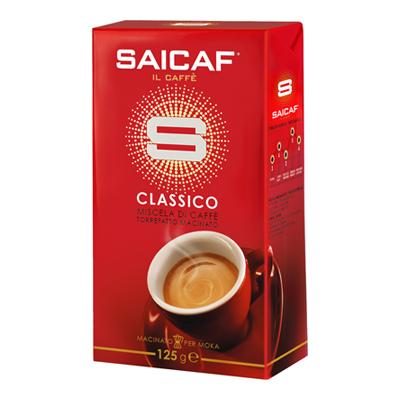 SAICAF CLASSICO GR.125
