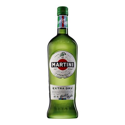MARTINI DRY 18� LT.1