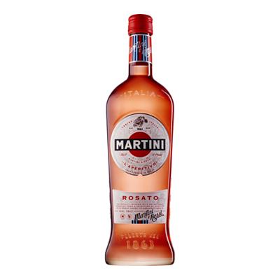 MARTINI ROSATO LT.1 14.4�