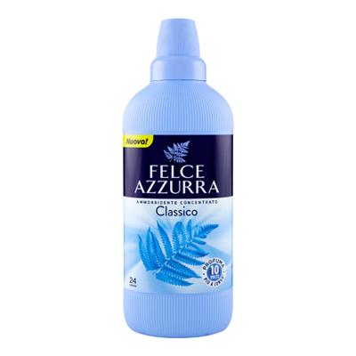 FELCE AZZURRA AMMORBIDENTE CONC.CLASSICO ML.600
