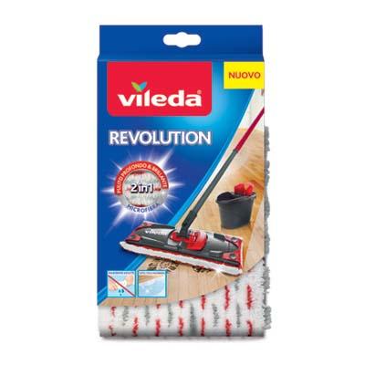 VILEDA REVOLUTION RICAMBIO