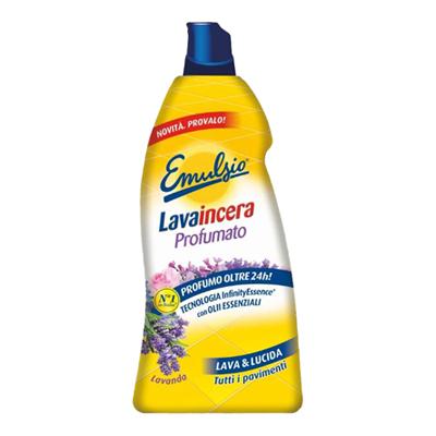 EMULSIO ML.875 LAVAINCERA