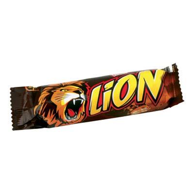 LION SINGOLO GR.42