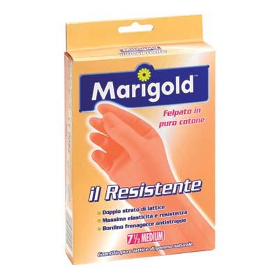 MARIGOLD GUANTI RESISTENTE TAGLIA M