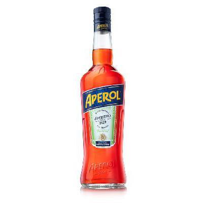 APEROL 11� CL.70