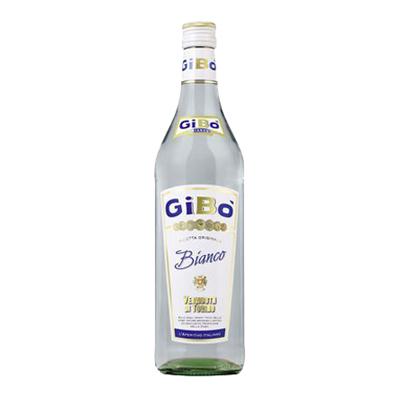 GIBO' VERMOUTH BIANCO LT.1 14,6�
