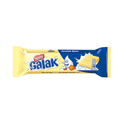 GALAK TAVOLETTA GR.40