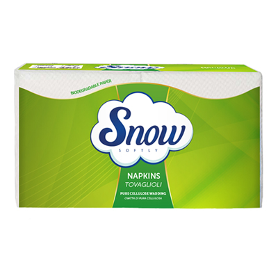SNOW TOVAGLIOLI 1V X150