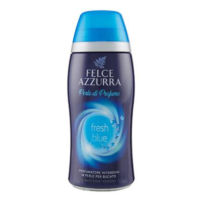 FELCE AZZURRA PERLE PROFUMO GR.250 FRESH BLUE
