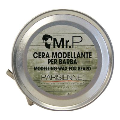 MR.P CERA MODELLANTE PER BARBAML.50