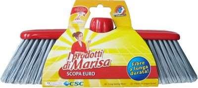 CSC SCOPA EURO CM.33X7X11