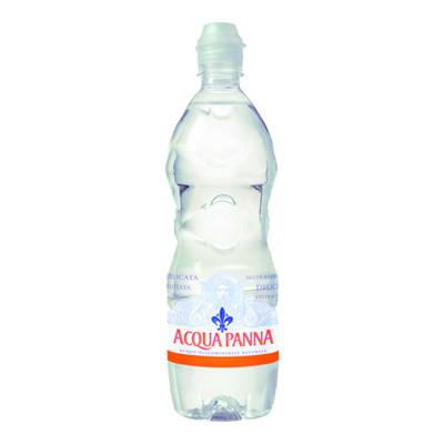 ACQUA CL.75 PANNA PUSH