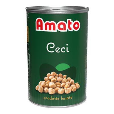 AMATO CECI LESSATI GR.400LATTINA A