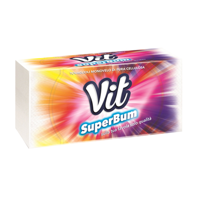 VIT SUPERBUM TOVAGLIOLI 30X32X150 PZ