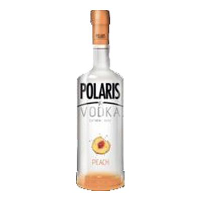 POLARIS VODKA PESCA 25�LT.1