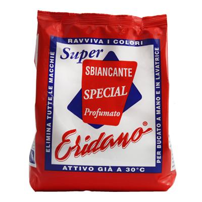 ERIDANO SBIANCANTE GR.750SPECIAL