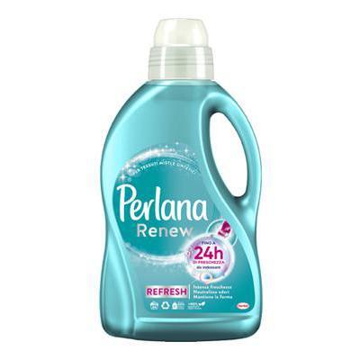 PERLANA 22+3 CARE & REFRESH LT.1.5