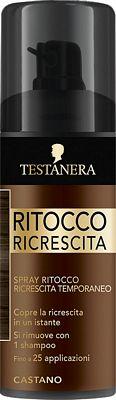TESTANERA RITOCCO ML.120 CASTANO