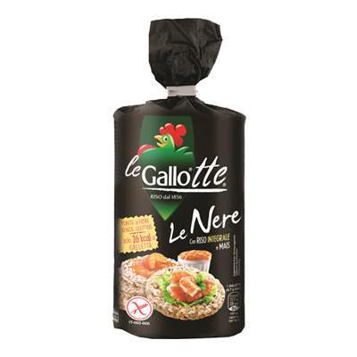 GALLO GALLOTTE VENERE & MAIS GR.100